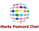 Marks Postcard Chat